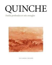Quinche