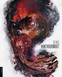Denis Vanthournout