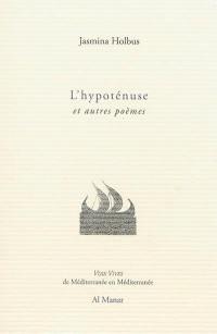 L'hypoténuse