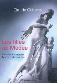 Les filles de Médée