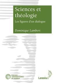 Sciences et théologie