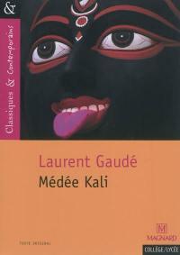 Médée Kali