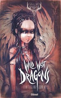 Wild West dragons. Volume 1,
