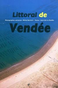 Littoral de Vendée