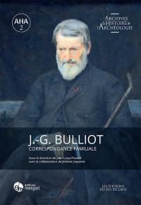 J.-G. Bulliot