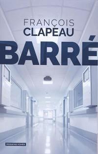 Barré