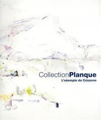 Collection Planque