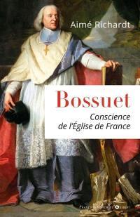Bossuet, 1627-1704
