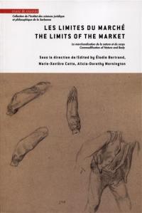 Les limites du marché