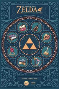 La musique dans Zelda