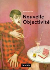 La Nouvelle objectivité