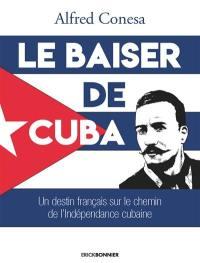 Le baiser de Cuba