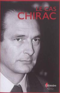 Le cas Chirac