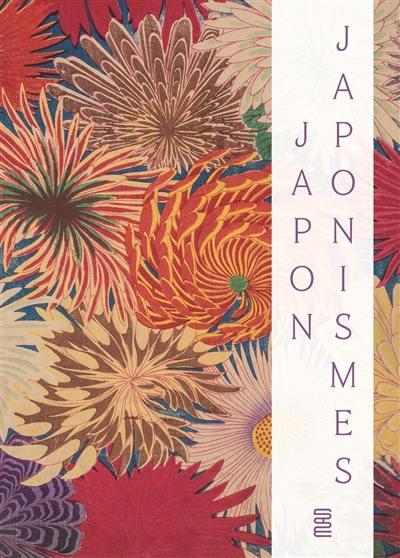 Japon, japonismes