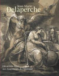 Jean-Marie Delaperche