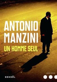 Un homme seul