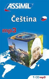 Cestina
