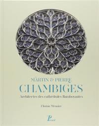 Martin & Pierre Chambiges