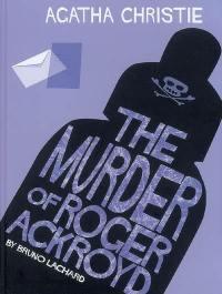 Agatha Christie, The murder of Roger Ackroyd