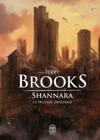 Shannara, L'épée de Shannara
