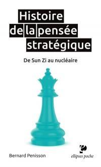 Histoire de la pensée stratégique
