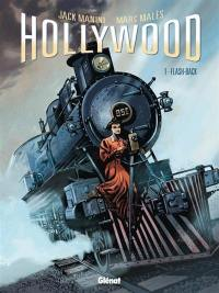 Hollywood. Volume 1,