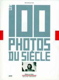 Les 100 photos du siècle
