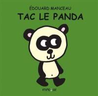 Tac le panda