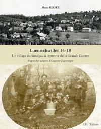 Luemschwiller 14-18