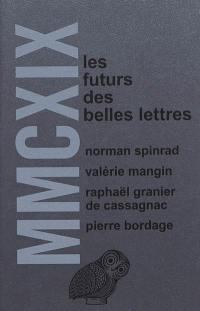 MMCXIX