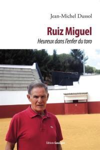 Ruiz Miguel