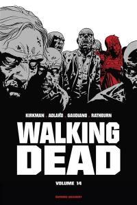 Walking dead. Volume 14,