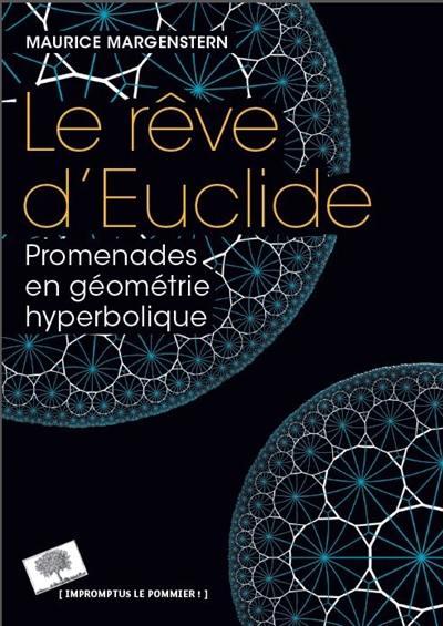 Le rêve d'Euclide