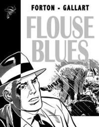 Flouse Blues