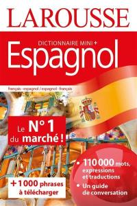 Espagnol