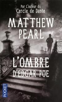 L'ombre d'Edgar Poe