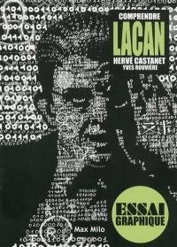 Comprendre Lacan