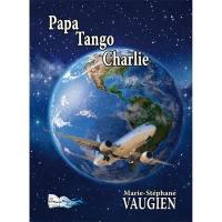 Papa Tango Charlie...