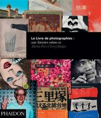 Le livre de photographies. Volume 3,