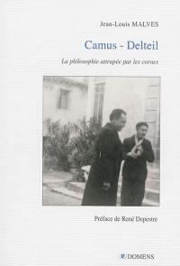 Camus-Delteil