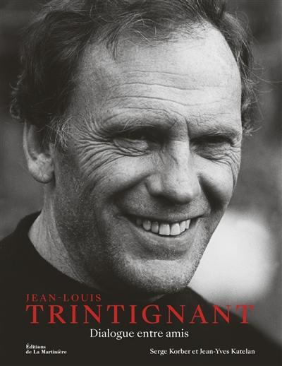 Jean-Louis Trintignant