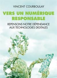 Vers un numérique responsable