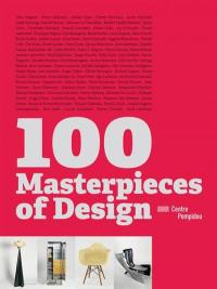 100 masterpieces of sculpture