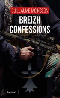 Breizh confessions