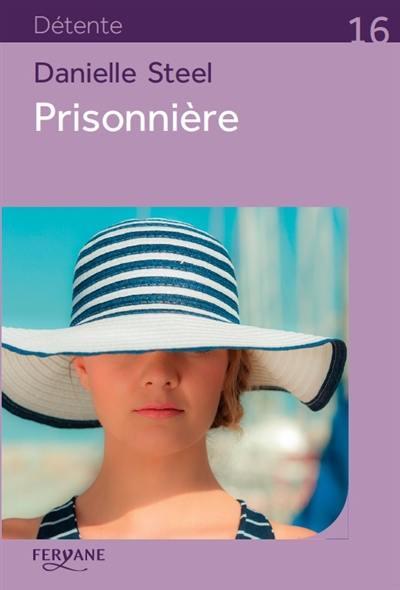 Prisonnière