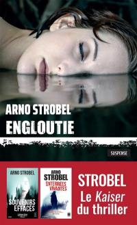 Engloutie