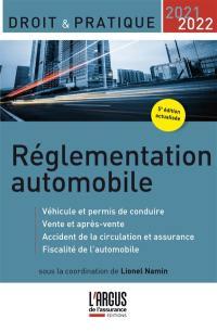 Le contrôle des distributeurs d'assurance et produits financiers