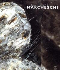 Jean-Paul Marcheschi
