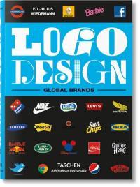 Logo design. Volume 2,