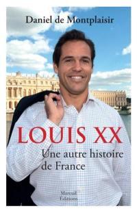 Louis XX